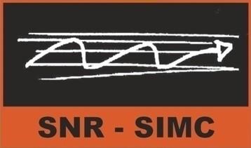 ISCM Romanian Section | Secțiunea Națională Română a SIMC